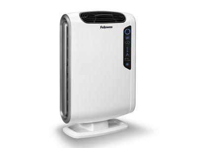 Luftfrisker Aeramax DX55