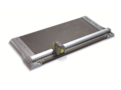 Skæremaskine Rexel Smartcut A445 A3 4+1
