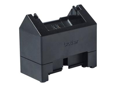 Batterioplader Brother