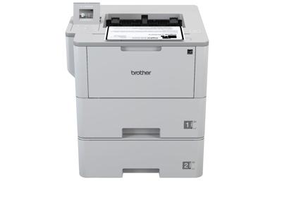 Laserprinter Brother HL-L6400