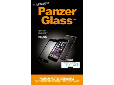 PanzerGlass Premium iPhone 6/