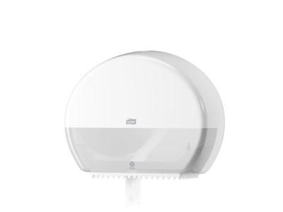 Dispenser Tork 555000 T2 hvid