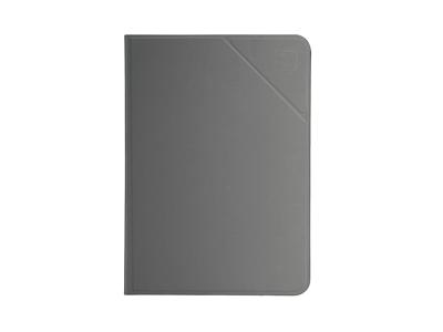"""Cover til iPad 9,7"""" 2017/18 hard Grå"""