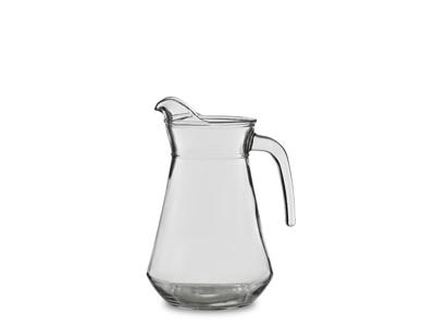 KANDE GLAS 1,25 LTR.