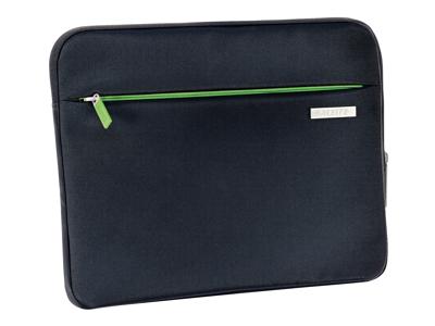 "Sleeve tablet Leitz 10"" smart traveller sort"