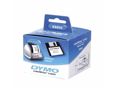 DYMO UNIVERSAL-ETIKET 70X54 MM