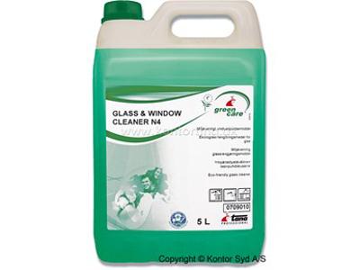 Glasrens PrimeSource 5 liter