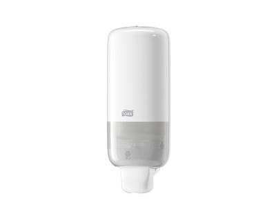 Dispenser Tork 561500 S4 hvid