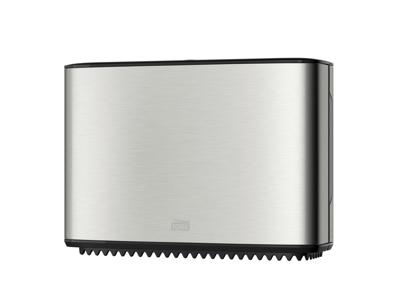 Dispenser Tork 460006 T2 stål