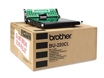 BÆLTE BROTHER BU-220CL