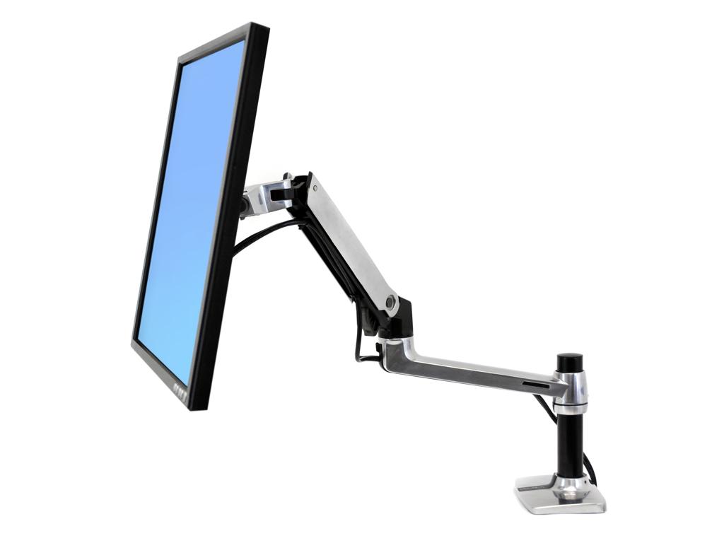 Monitor/LCD arm Ergotron LX