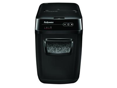 Makulator Fellowes AutoMax 200M P5