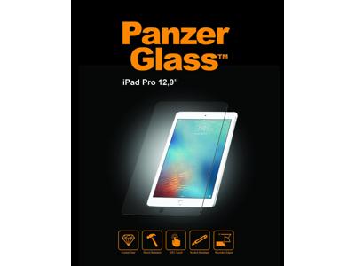 PanzerGlass iPad Pro 12,9