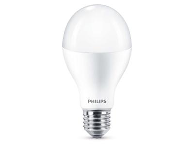 Pære LED std. 18,5W (120W) E27