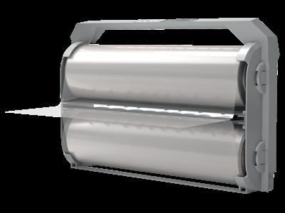 Lamineringsfolie Foton 125 mic A4 (150 stk)