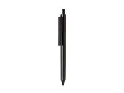 X4 pen, sort