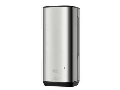 Dispenser Tork 460009 S4 stål med sensor