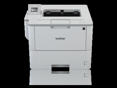 Laserprinter Brother HLL6300DW