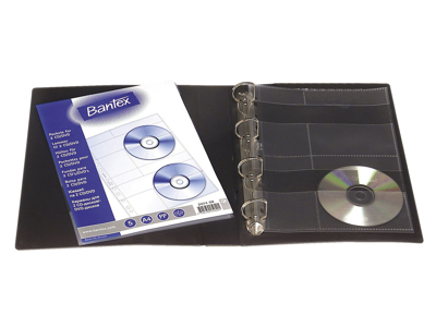 CD LOMMER A4 2074 T/ 2 CD