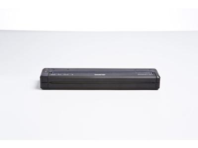 Printer Brother Mobil PJ-763
