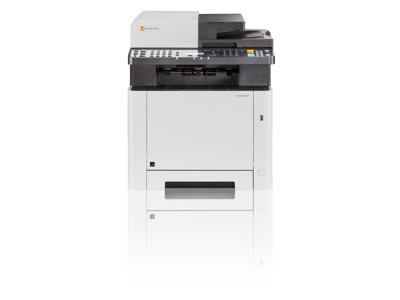 Printer TA P-C2155W A4 farve