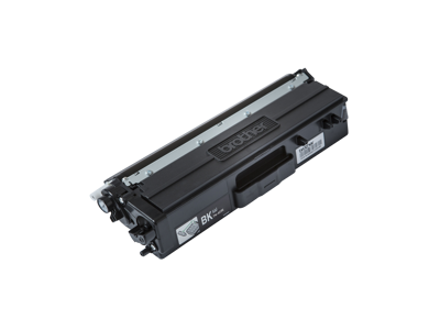 BROTHER TONER TN-423BK SORT