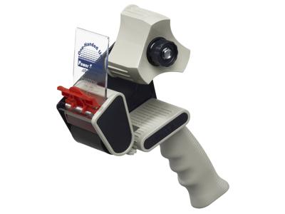 Tapeholder pakke Masterline 50 mm