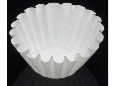 Filterposer skålfilter 457-203