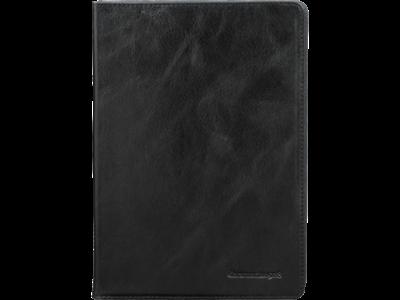 "Cover til iPad Pro 10,5"" Copenhagen 2 Sort"