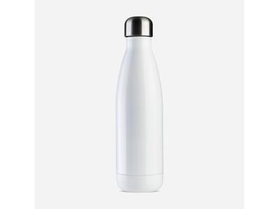 Vandflaske Jobout aqua