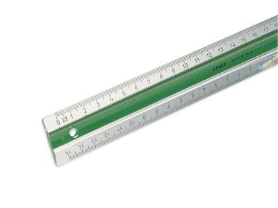 LINEAL LINEX 30CM SUPER
