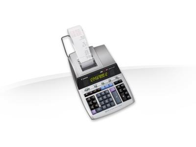 REGNER-STRIMMEL CANON MP1211LT