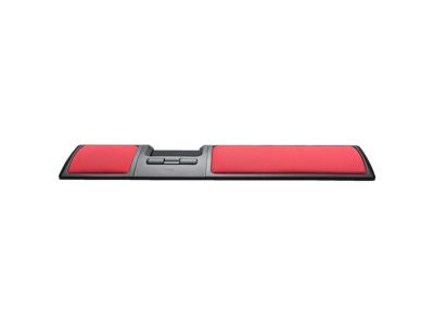 Mousetrapper Lite colored