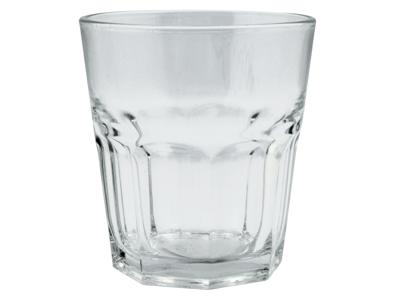 Drikkeglas 31cl
