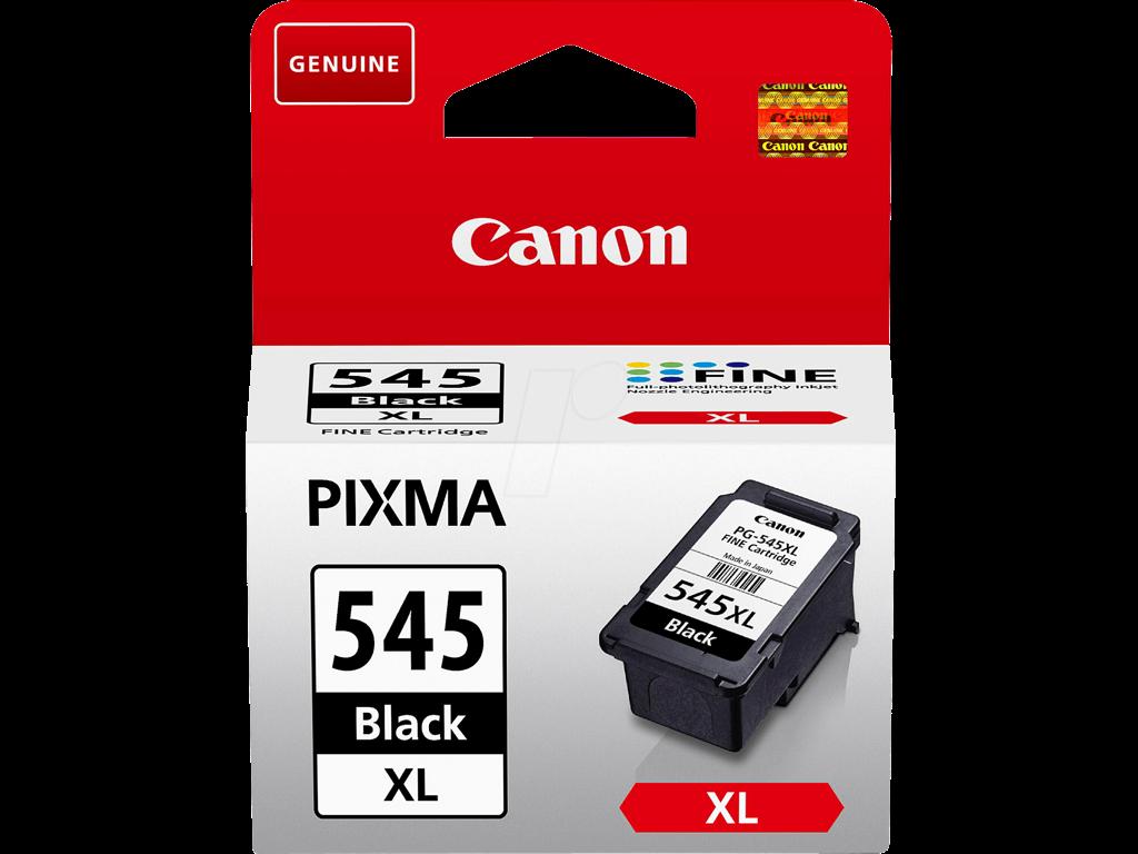 CANON PG-545 XL SORT
