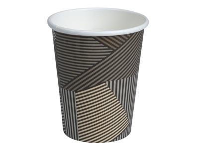 Kaffebæger Gastro-Line 16oz 48 cl Brun 1000 stk
