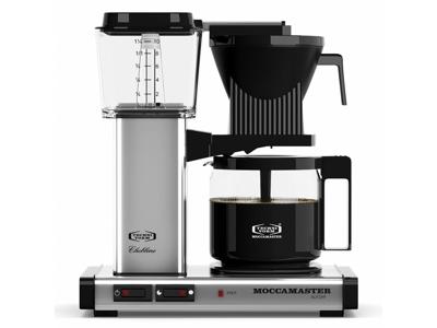 Kaffemaskine MOCCAMASTER AO