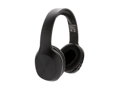 JAM trådløs hovedtelefon, sort