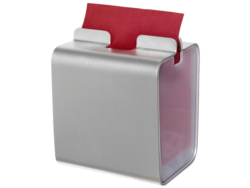 Dispenser Tork N4 274002 alu