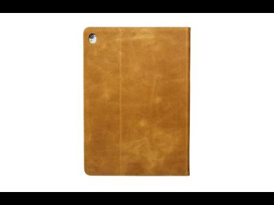 "Cover til iPad Pro 9,7"" Copenhagen 2 Brun"
