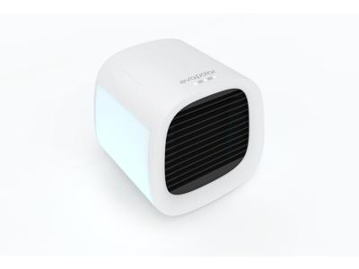 Aircooler evaCHILL hvid 3m2