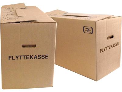 FLYTTEKASSE  7mm  703x385x420mm