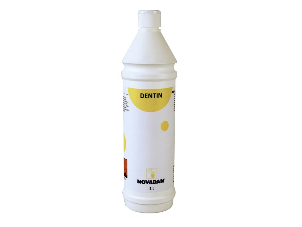 Desinfektion Dentin  1 liter