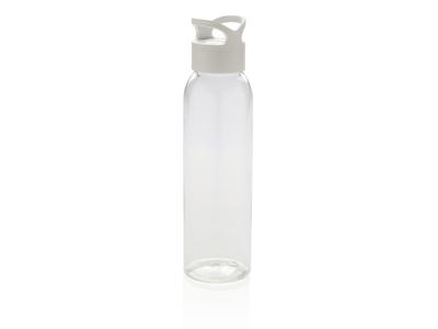 AS vandflaske, hvid