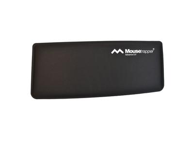 Håndledshviler til Mousetrapper Advance 2.0