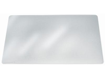 Skriveunderlag 40x53 reflexfri mat