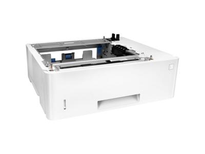 Papirbakke t/laserprinter HP Laserjet Pro