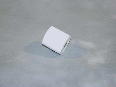 Thermorulle 57x46x12 mm 25 meter BPA-fri