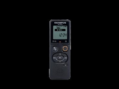 Diktafon Olympus VN-541PC 4GB