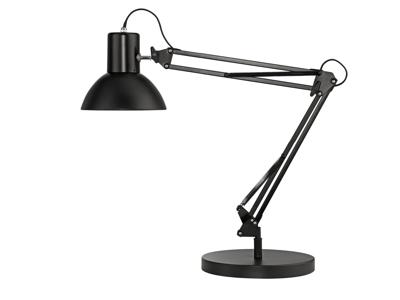 Bordlampe Unilux Success 80 sort